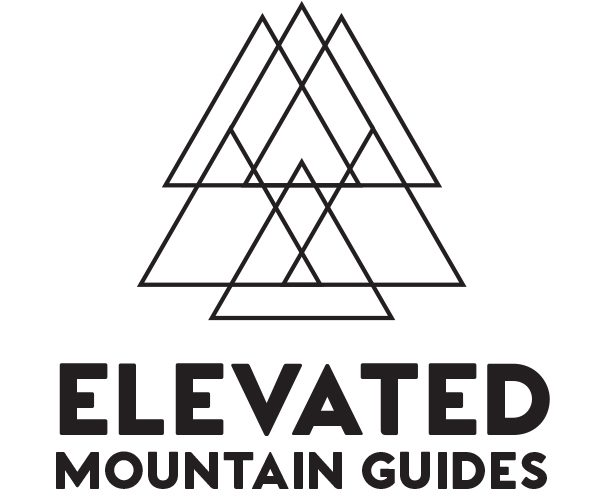 Elevated Mountain Guides
